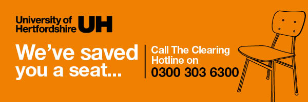 Call the Clearing Hotline on 0300 303 6300