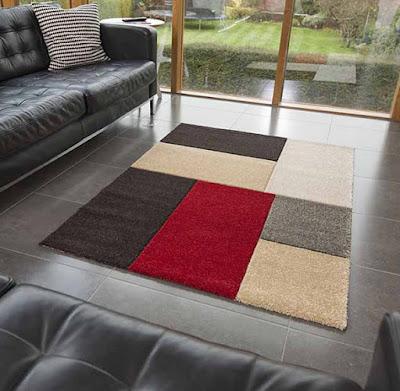 http://www.orientaldesignerrugs.com/contemporary-and-modern-rugs.aspx
