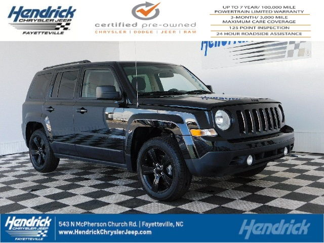 Jeep Dealership Near Fayetteville Nc (Dodge and Car)