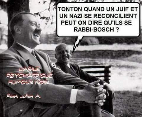 Jean Luc Rozé
