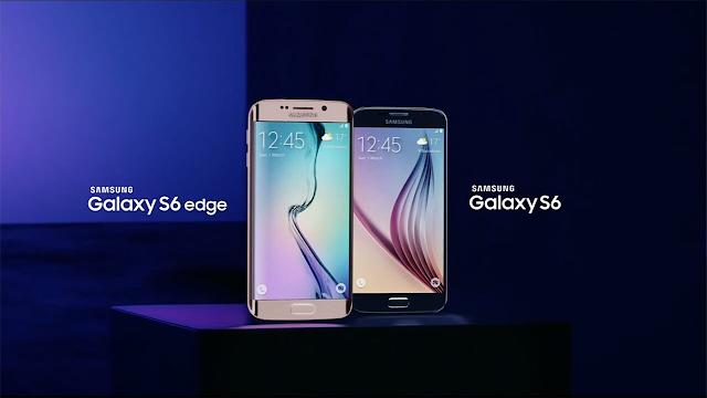 Se pare că și Galaxy S6 și S6 Edge vor fi actualizate la Android Oreo 8.0