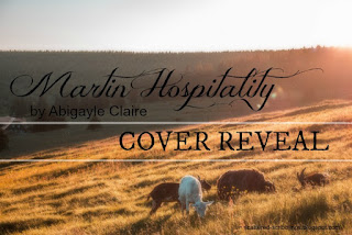 http://scattered-scribblings.blogspot.com/2017/01/cover-reveal-martin-hospitality.html