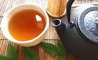 buy best hojicha roasted Japanese green tea premium uji Matcha green tea powder aojiru young barley leaves green grass powder japan benefits wheatgrass yomogi mugwort herb