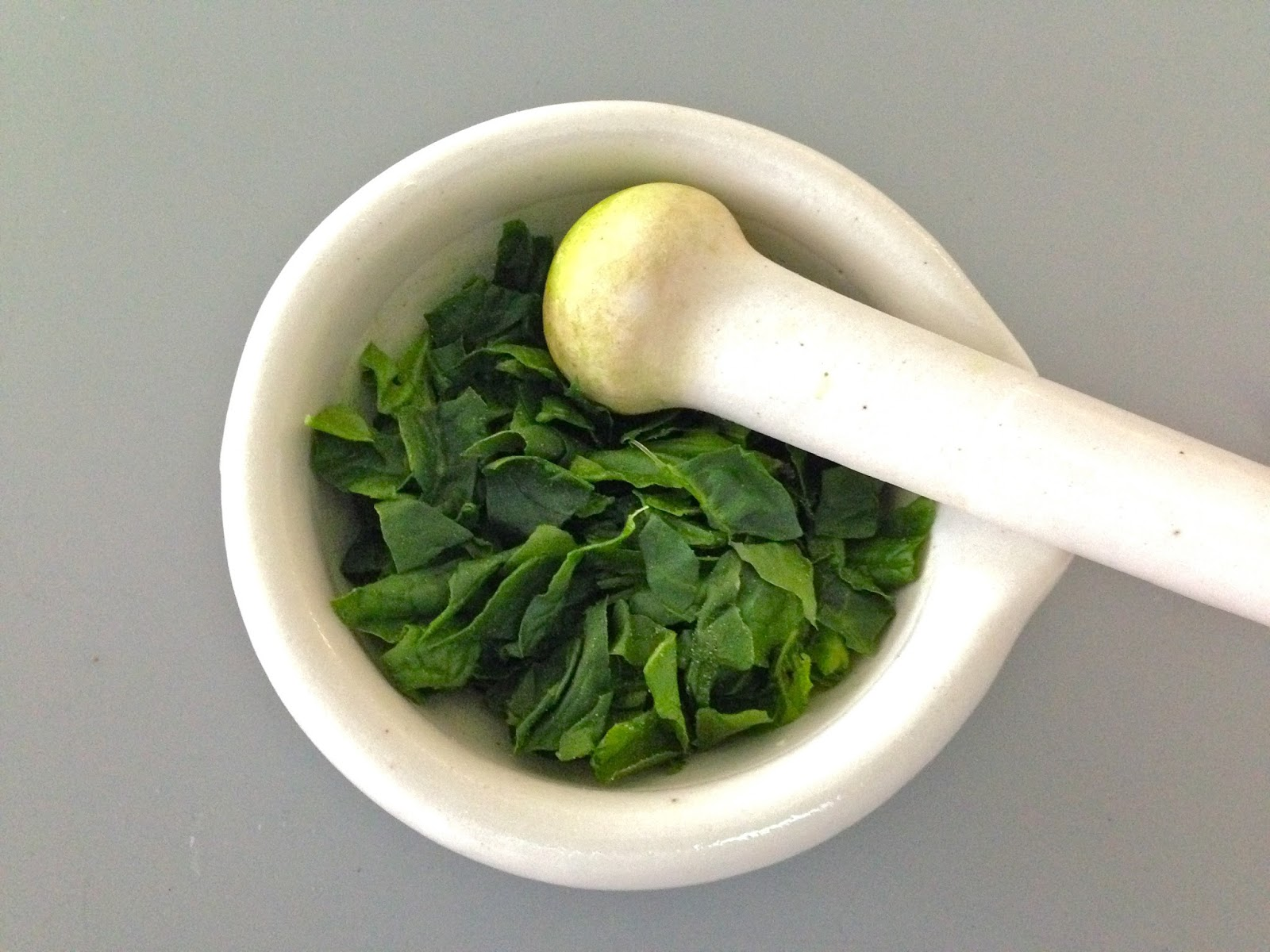 Spinach Extract: Can it Help you to Lose Weight?