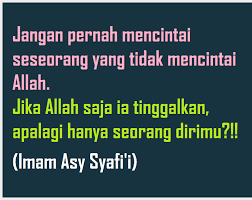 Kata Kata Bijak Islami 2015 Part 1 Lantunan Kata