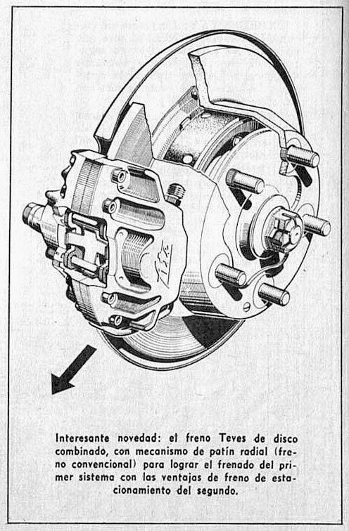 Archivo De Autos 09012014