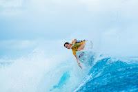 45 Tyler Wright 2017 Outerknown Fiji Womens Pro foto WSL Ed Sloane
