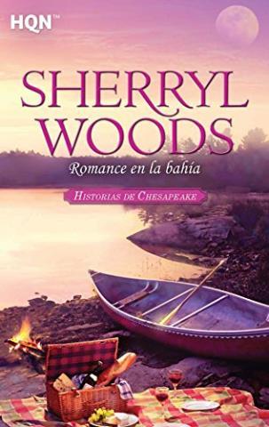 Romance en la bahía