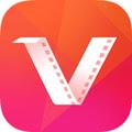 Download Aplikasi VidMate HD Video Downloader untuk Android Terbaru