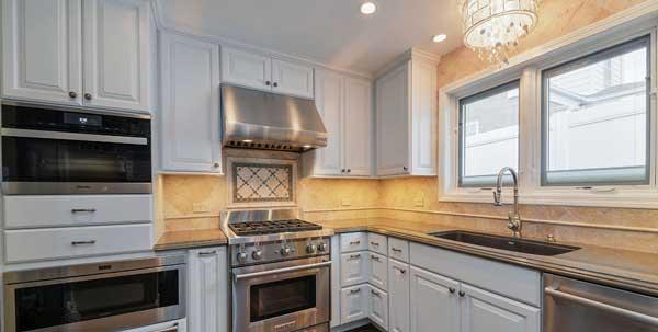beyaz-mutfak-dolabı-modelleri