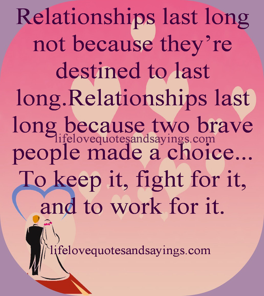 Quotes About Love Relationships: Best Love Quotes For People In Love