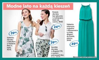 https://pepco.okazjum.pl/gazetka/gazetka-promocyjna-pepco-13-05-2016,20299/2/