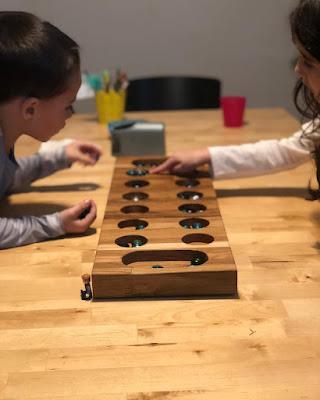 Offline Family Board Games