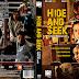 Hide and Seek: O Perigo Mora ao Lado [Custom]