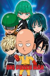 Anime Terbaik Sepanjang Masa