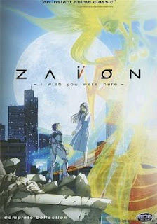Zaion: I Wish You Were Here Todos os Episódios Online, Zaion: I Wish You Were Here Online, Assistir Zaion: I Wish You Were Here, Zaion: I Wish You Were Here Download, Zaion: I Wish You Were Here Anime Online, Zaion: I Wish You Were Here Anime, Zaion: I Wish You Were Here Online, Todos os Episódios de Zaion: I Wish You Were Here, Zaion: I Wish You Were Here Todos os Episódios Online, Zaion: I Wish You Were Here Primeira Temporada, Animes Onlines, Baixar, Download, Dublado, Grátis, Epi