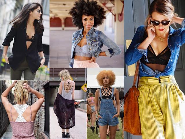 bralette-streetstyle-fashion-trend-chez-agnes