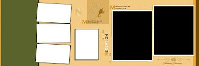 wedding-album-design-psd-template-free-downloads-naveengfx