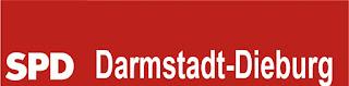 http://www.spd-darmstadt-dieburg.de/