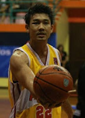 http://www.12sports.net/2017/12/sejarah-singkat-basket-ball.html