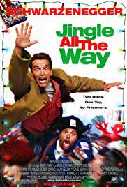 Jingle All the Way (1996) Online HD (Netu.tv)