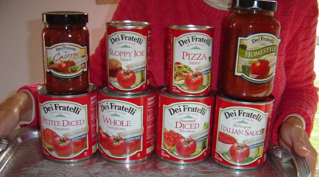 Dei Fratelli Tomato Product Assortment.jpeg