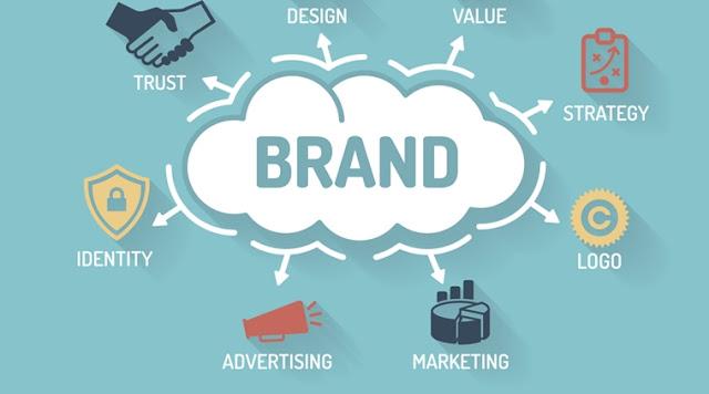 Thương hiệu là gì? Tại sao phải phát triển thương hiệu?