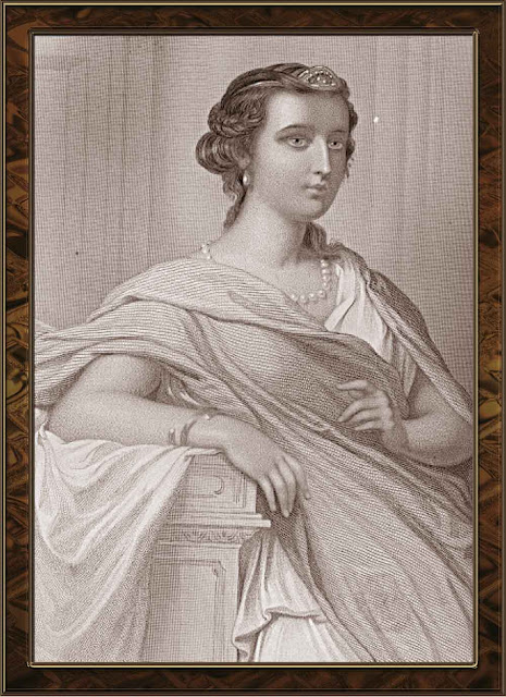 Aspasia picture