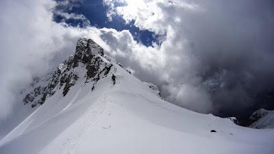 Χιονιοδρομικό Κέντρο θα αποκτήσουν τα Τζουμέρκα!