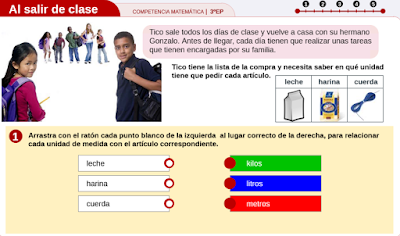 http://proyectodescartes.org/competencias/materiales_didacticos/3EP_CM_SalirClase-JS/index.html