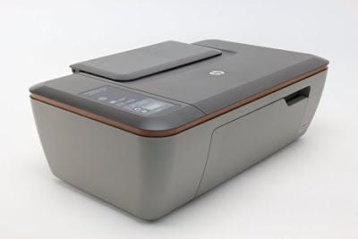 HP Deskjet 2514 Printer Driver Download