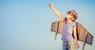 11 Prilaku Kebiasaan Orang Sukses yang Memiliki Kesamaan
