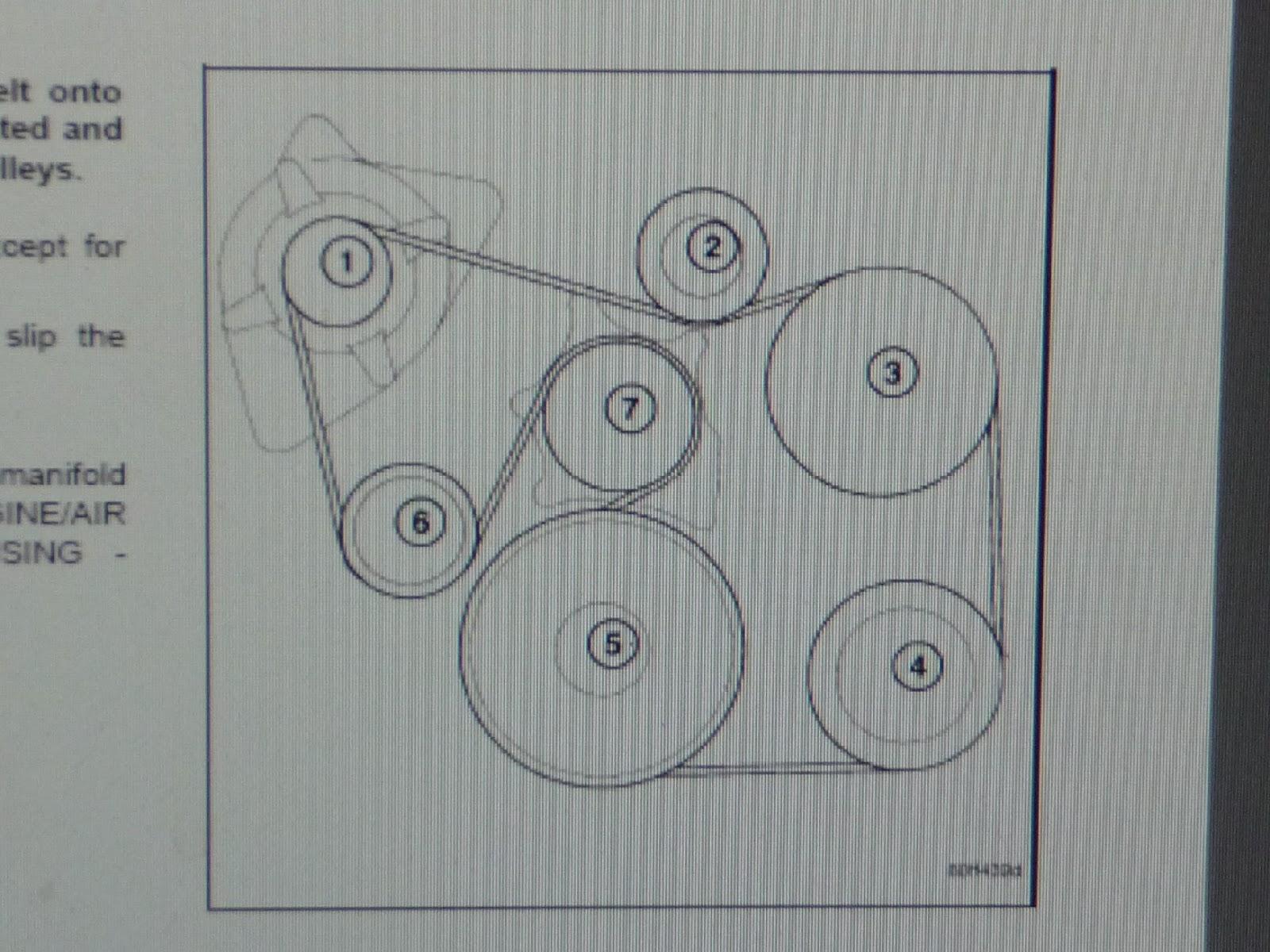 belt zara images dodge ram belt diagram belt zara images dodge ram belt diagram [ 1600 x 1200 Pixel ]