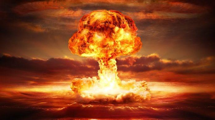 Τρόμος στον πλανήτη μετά το πολεμικό μήνυμα Ν.Τραμπ – Κατακρημνίζονται όλα τα χρηματιστήρια