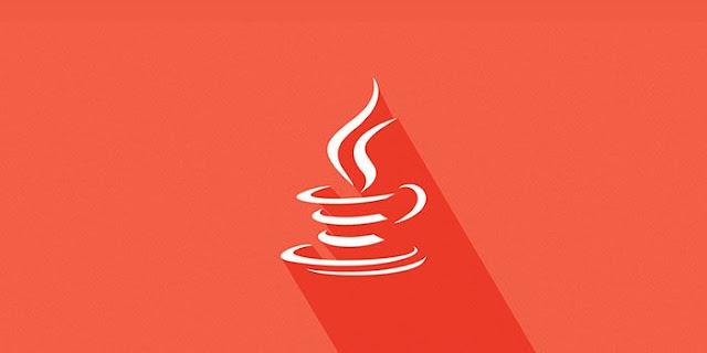 Mengganti Background Pada Program Java Netbeans