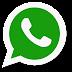 Privacytoezichthouders niet blij met plannen WhatsApp