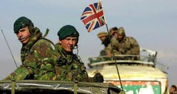ماذا يحدث الآن في بريطانيا بعد قرار الخروج من الإتحاد الأوروبي