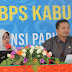 Jumlah Tenaga Kerja di Provinsi Papua Berkurang 15,5 Ribu Orang