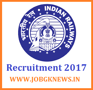 http://www.jobgknews.in/2017/11/western-railway-rajkot-recruitment-for.html