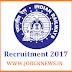 Western Railway Rajkot Recruitment For 54 Apprentices Posts | Apply Offline
