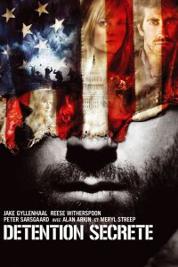 O Suspeito Torrent (2008) – BluRay 1080p   720p Dublado 5.1 Download