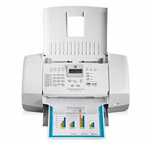 HP OfficeJet 4352