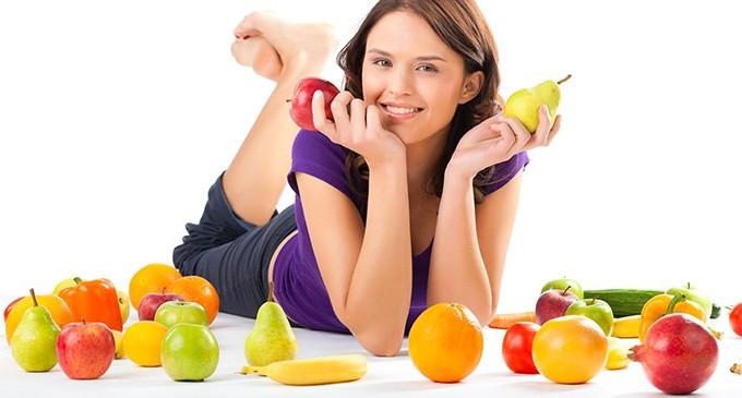 dieta para desmontar las celulitis