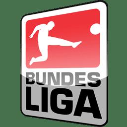 Fußball europameister deutschland