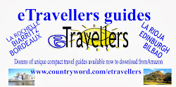 eTravellers Guides