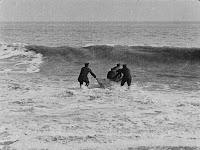 """Кадр из фильма Чарли Чаплина """"Искатель приключений"""" (1917) - 7"""