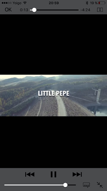 little pepe - youtube