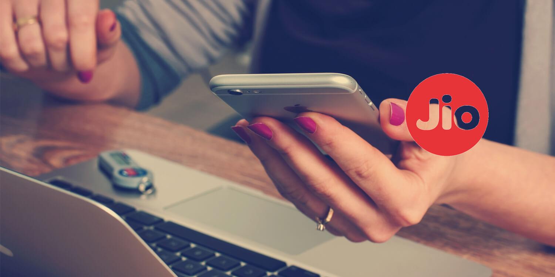 Jio 4G LTE & VoLTE Compatible Smartphones 220+ Devices