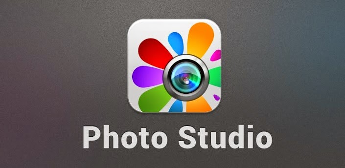 Photo Studio PRO v1.6 APK