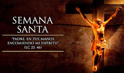 Importancia de La Semana Santa
